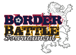 Border Battle Tournament